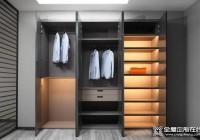 衣柜门铰链安装技巧,衣柜门铰链如何调整