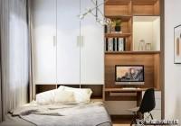 实木书柜的特点是什么?实木的书柜如何保养? (1595播放)