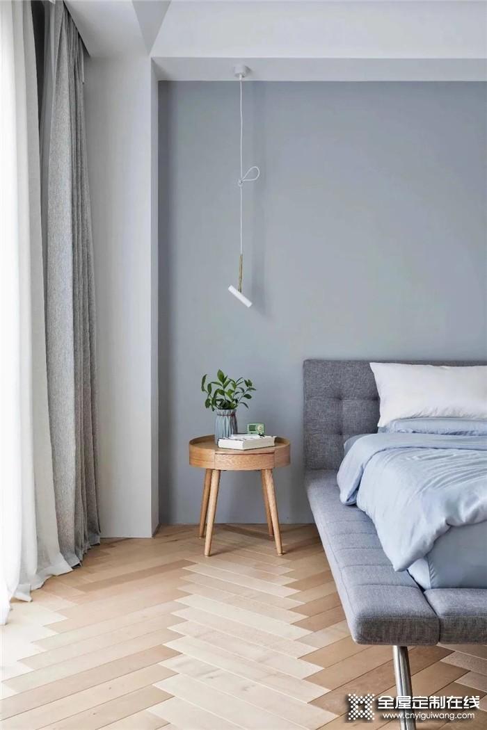不实用又累赘,佰怡家说的这5件家具可能你家卧室也有