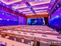 木里木外2020全国分公司年会在三亚圆满举行! (2388播放)
