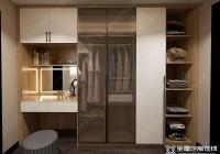 衣柜门拉手什么材质好?如何选购衣柜门拉手?