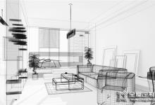 Mison新品系列,闪耀在都市的极简光影空间!