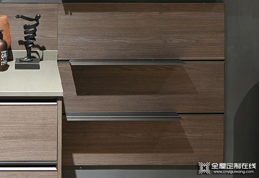 皮阿诺卫浴柜撩动人心的设计 让简约生活自在纯粹_7