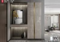 定制衣柜和现场做哪个好?优点和缺点都有什么
