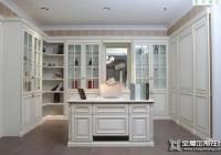 如何选择定制衣柜?看完这篇你就会了!