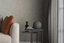 兔宝宝健康家居地板 让家变得更加舒适