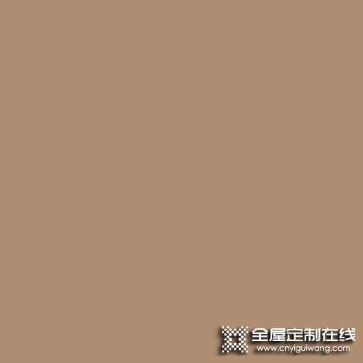 合生雅居高端板木定制 莫兰迪·大风车系列鉴赏_3
