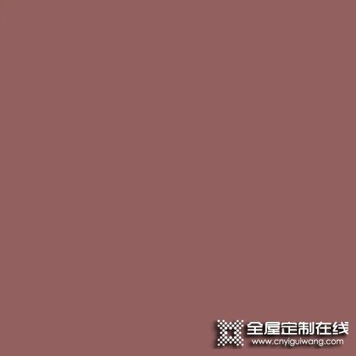 合生雅居高端板木定制 莫兰迪·大风车系列鉴赏_2