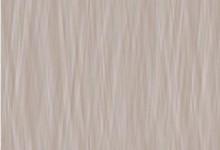 合生雅居高端板木定制新品,莫兰迪大风车系列鉴赏