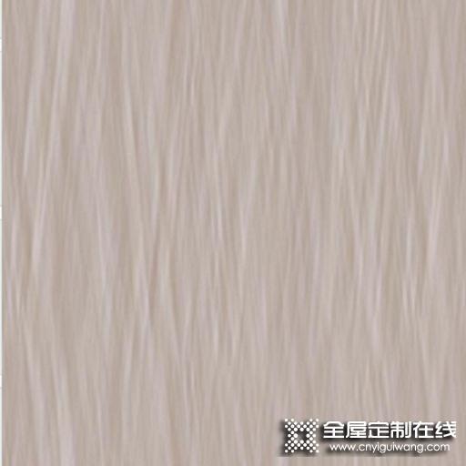 合生雅居高端板木定制 莫兰迪·大风车系列鉴赏_1