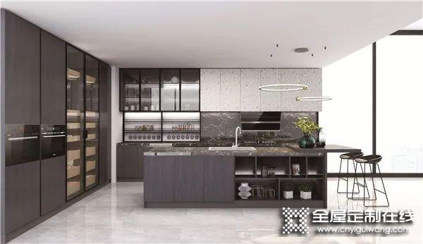 樱花整体厨房怎么样?樱花整体厨房将进行优化改革 评测